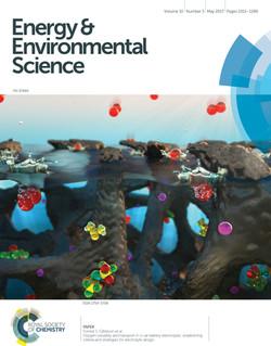 Env_Eng_Sci_Cover