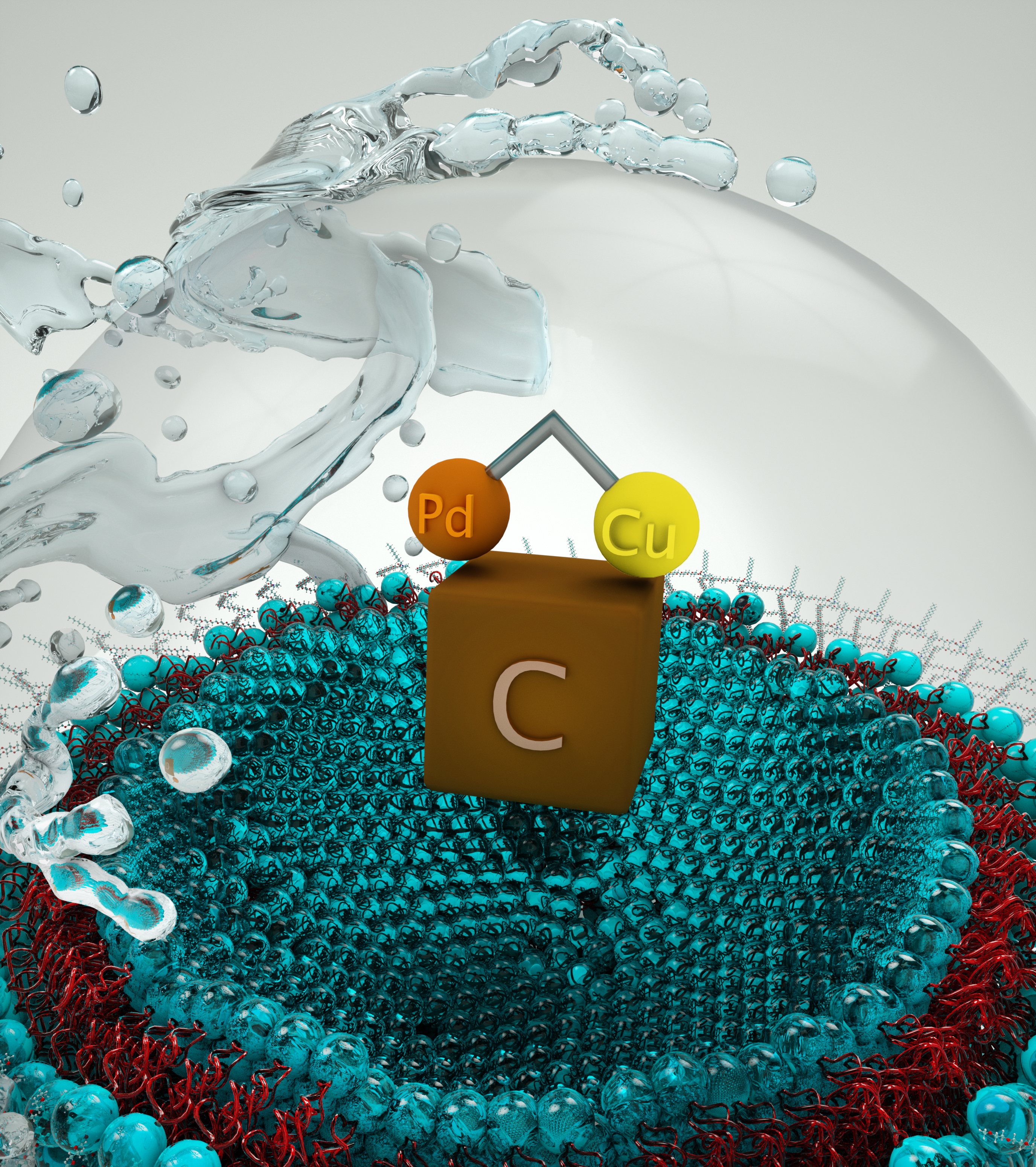 ACS_Catalysis_Cover_Draft6