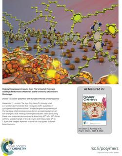 Polymer_Chem