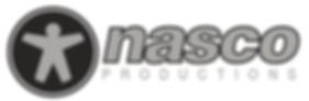 Nasco Productions Logo No Blue.PNG