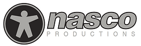 Nasco Productions Logo No Blue.PNG