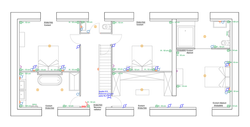 Architecte Vexin (78)