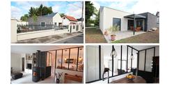 Architecte Lagny sur Marne (77)