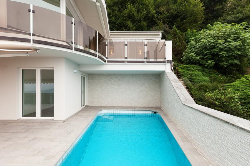 Architecte Villa Maisons Laffitte