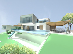 Architecte villa contemporaine (78)
