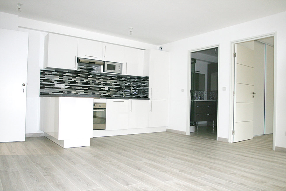 architecte val d 39 oise. Black Bedroom Furniture Sets. Home Design Ideas