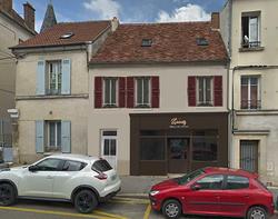 Architecte Pontoise (95)