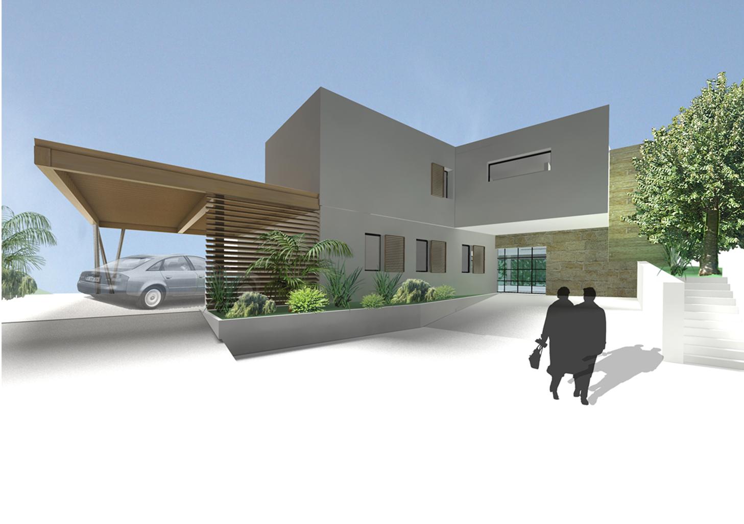 Architecte villa contemporaine (78)