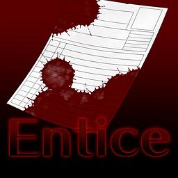 Enticeバナー.png