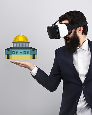 surprised-businessman-vr-glasses-looking-empty-hand-virtual-reality-concept-mock-up-image.