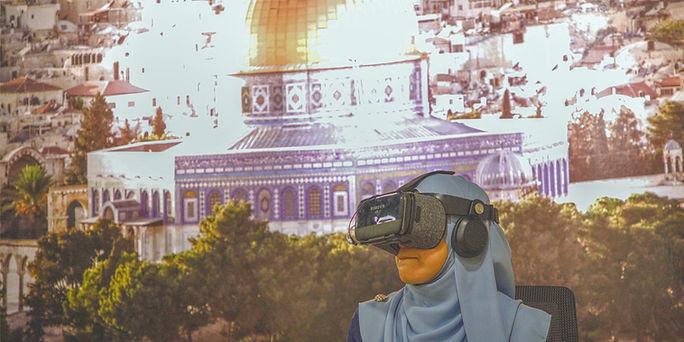 POSTER SLIDER_VR EXPERIENCE.jpg