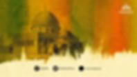 Desktop Wallpaper.png