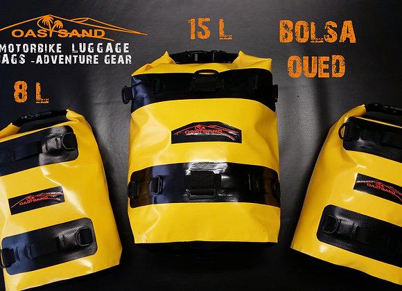 BOLSA OUED 15L / OUED BAG 15L