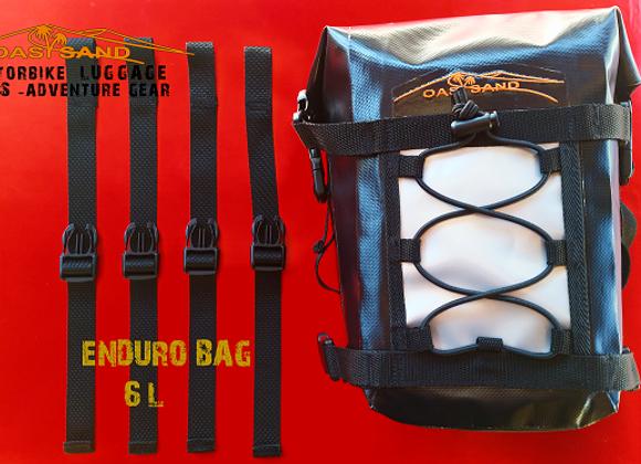 BOLSA ENDURO / ENDURO BAG