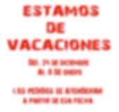 VACACIONES 2020.jpg