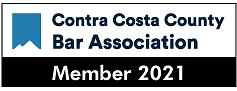 cccba-2021-member-logo-for-screens.png