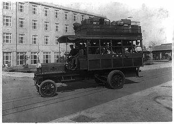 bus of immigrants in baires.jpg
