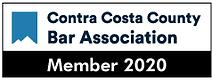 cccba-2020-member-logo.png