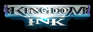 kingdom ink_logo_3d.png