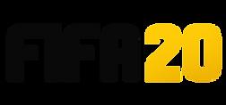 fifa-20-logo_color.png