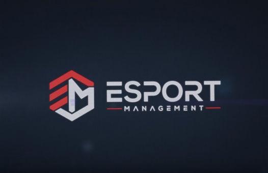 esport-video_edited_edited.jpg