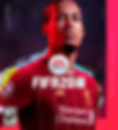 fifa-20-cover-champions-edition.jpg