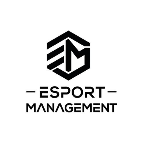 esports manaement-logo.jpg