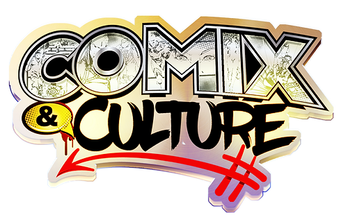 comix and culture_logo 3d.png