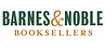 store-logo-barnesnoblebooksellers.png