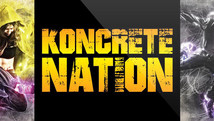 Koncrete Nation
