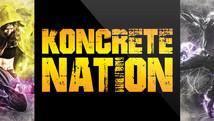 Koncrete Nation