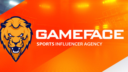 GameFace Sports Influencer Agency