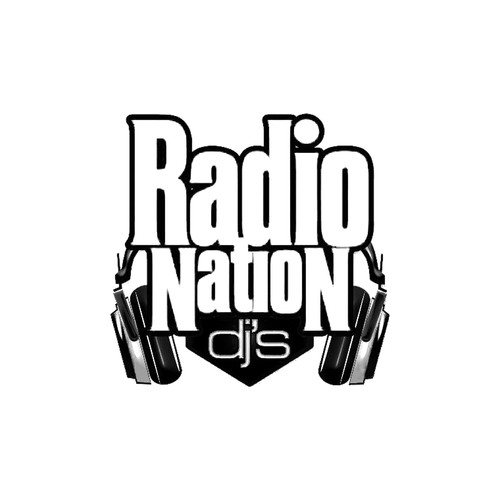 radio nation djs-logo.jpg
