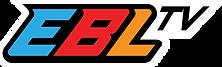 EBL TV_LOGO.png
