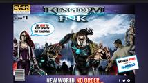 Kingdom Ink