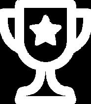 unique prize.png