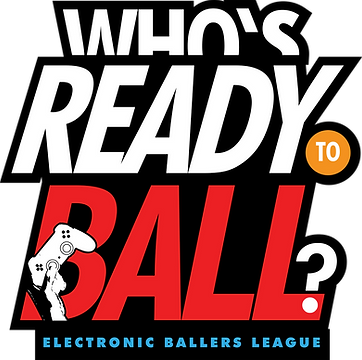 whos ready to ball cutout.png