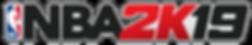 NBA-2K19-logo.png