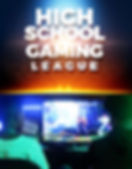 Highschool%20Gaming%20league_WEB_edited.