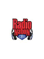 partner logos-radio nation djs.jpg