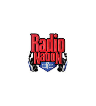 partner logos-radio nation djs.jpg