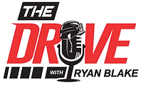 The DRIVE_Logo.png