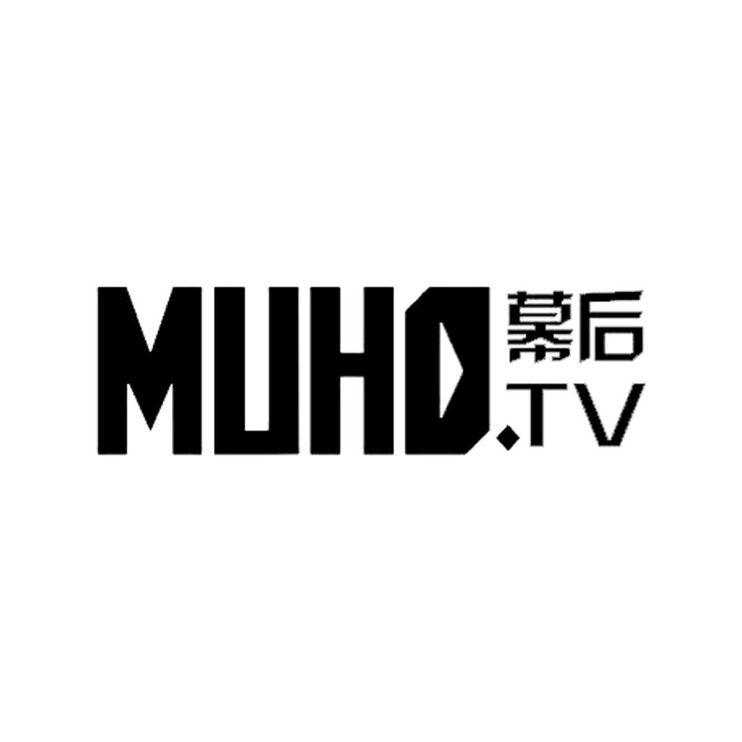 Muho tv logo.jpg