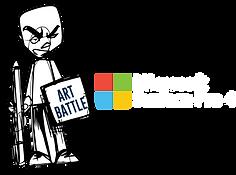 art-battle-logo (1)white.png