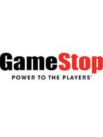 partner logos-gamestop.jpg