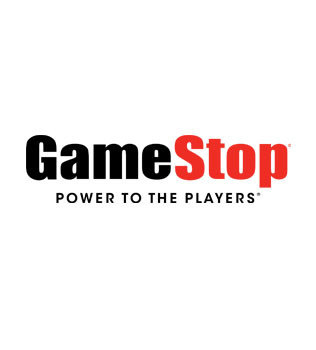 partner logos-gamestop.jpg