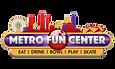 metrofun-3x5-300x180 copy.png