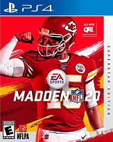 Madden-NFL-20-Superstar-Edition_edited.j