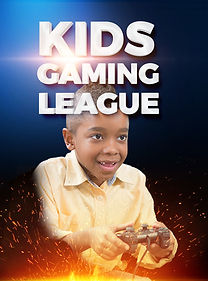 KID Gaming league_WEB.jpg