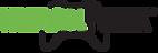 KF-Logo_White.png